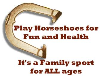 Arizona State Horseshoes